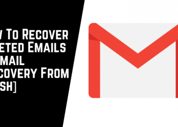 How To Recover Deleted Emails In Gmail Recovery From Trash e1577957252999 350x250