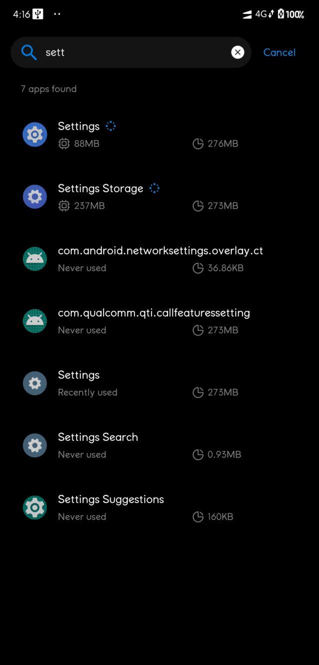 Settings Clear Data Apps 1 e1578311691966