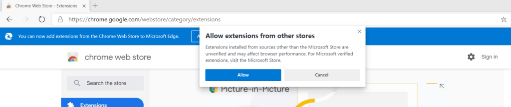 allow extensions 1024x216