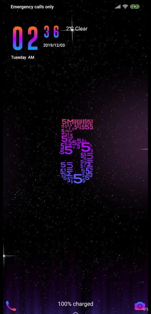 MI Turns 5 Years Screens 2 492x1024