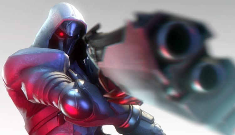 Reaper Overwatch Walls Screens 1 750x430