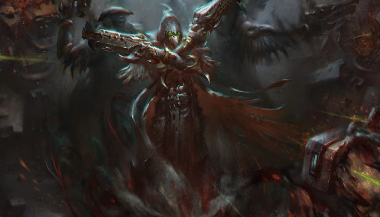 Reaper Overwatch Walls Screens 2 750x430