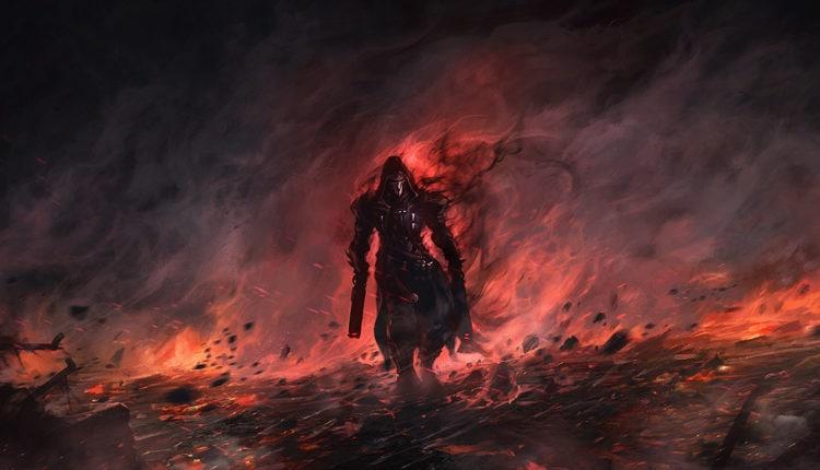 Reaper Overwatch Walls Screens 3 750x430