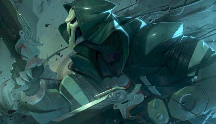 Reaper Overwatch Walls Screens 4 750x430