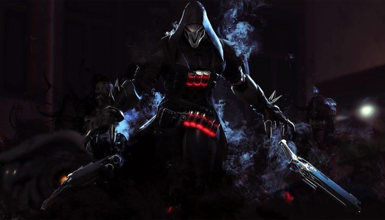 Reaper Overwatch Walls Screens 5 750x430