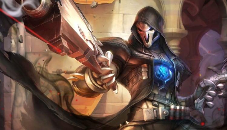 Reaper Overwatch Walls Screens 6 750x430