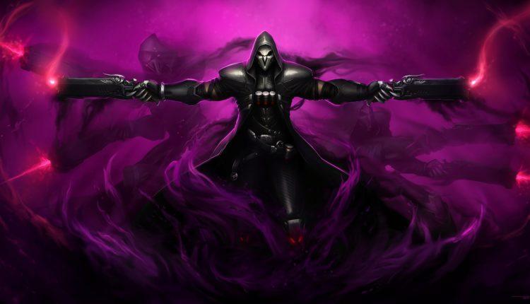 Reaper Overwatch Walls Screens 7 750x430