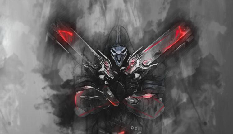 Reaper Overwatch Walls Screens 8 750x430