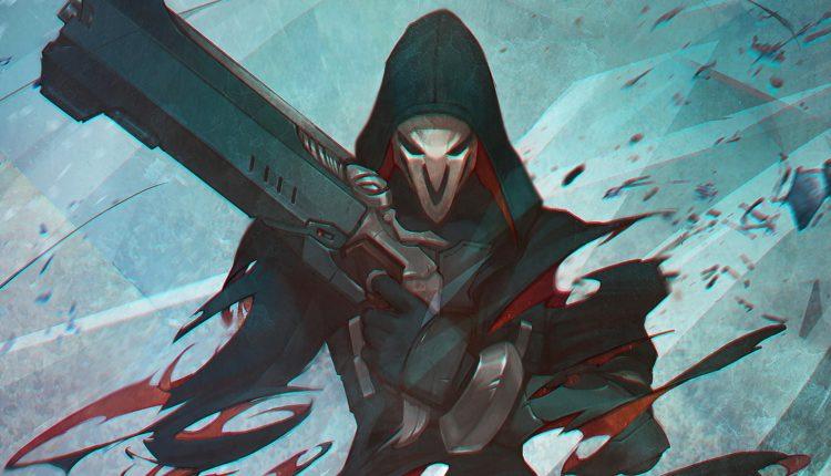 Reaper Overwatch Walls Screens 9 750x430