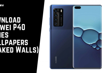 Download Huawei P40 Series Wallpapers Leaked Walls e1584858073155 350x250