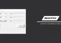 Download Latest SN Write Tool