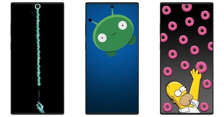 Xiaomi Gizdev Latest Snapshot Chan 69643683 Rssing Com