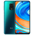 Xiaomi Redmi Note 9 Pro Full Specifications – Price and Features