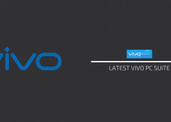latest Vivo Assistant 350x250