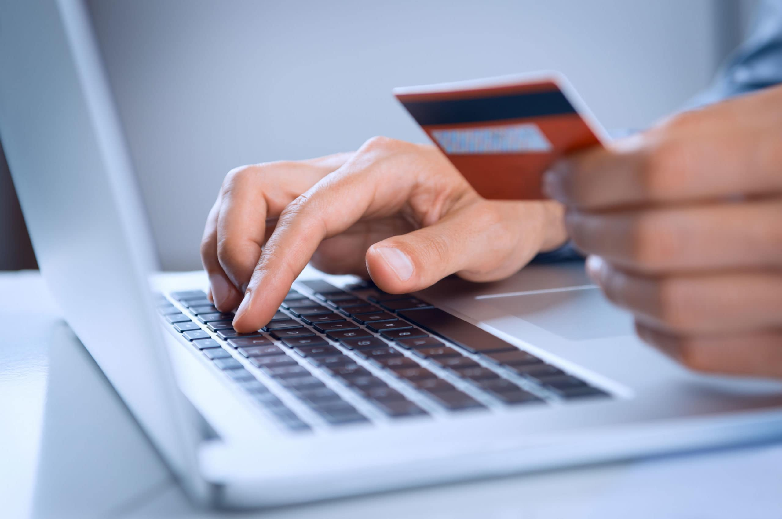 man making payment online web scaled