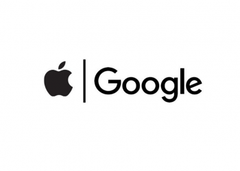 Google and Apple Covid 19 tracing app