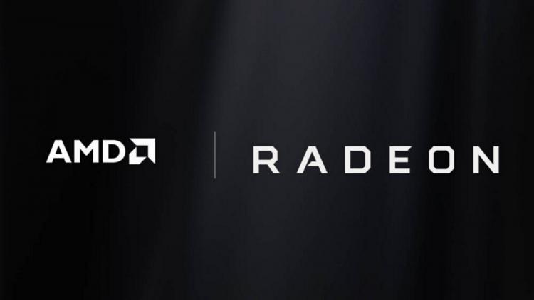 Samsung and AMD Mobile RDNA Chipsets Tests Destroys Andreno 650