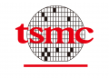 TSMC Working On 2NM Processors, To be released before 2025
