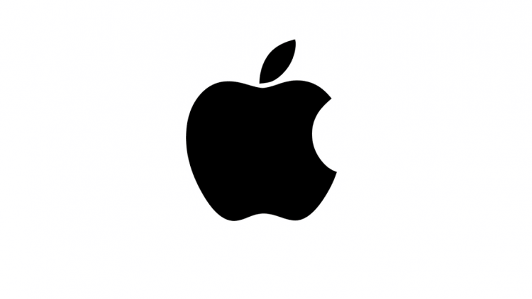 Apple May Soon Shift Its Large Part of Production From China To India
