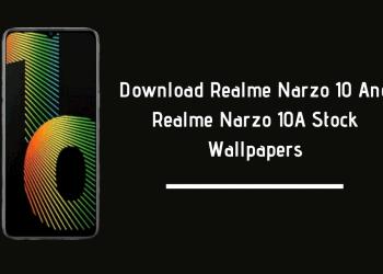 Realme Narzo 10 Wallpaprs, Realme Narzo 10A Wallpapers