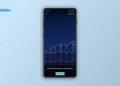 Realme UI Live Wallpapers APK