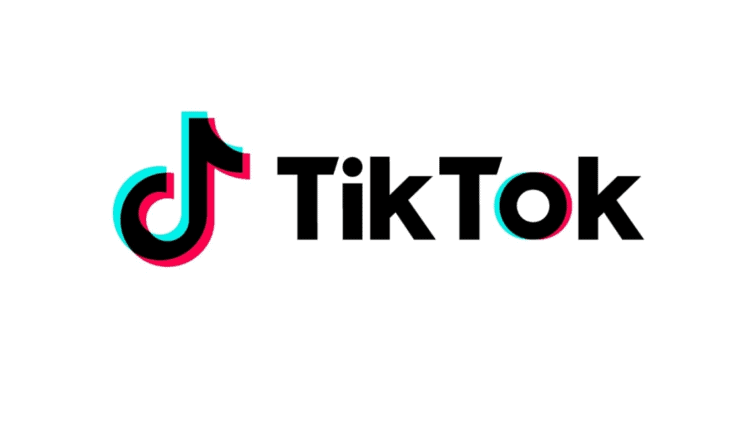 How And Why TikTok Play Store Rating Is Going Down Drastically