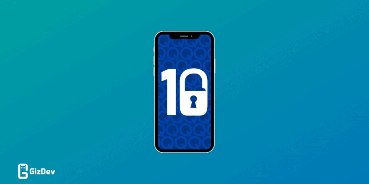 May 2020 Security Patch for Pixel devices