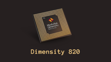 Redmi 10X With Dimensity 820 Beats Snapdragon 765G In Antutu