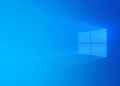 Windows 10X Will Be Released For Single Screen Devices