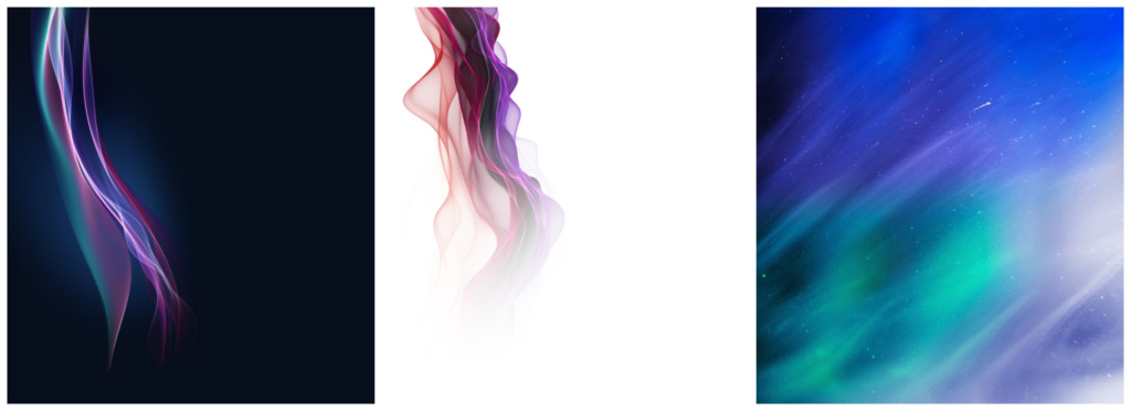 Motorola One Fusion Plus Wallpapers