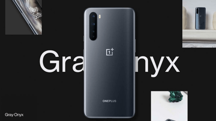 OnePlus Nord Launch Event Full Details And Reveals