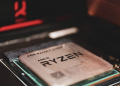 The New AMD Ryzen 4000 Series APU, Doesn't Need The GPU