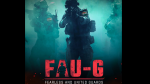After PubG Ban, Indian nCore Gaming Announces FauG Game, Akshay Kumar Tweets