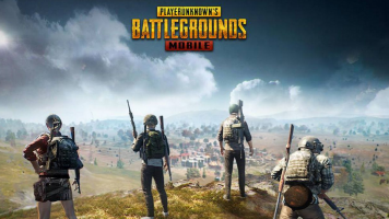 Pubg Corporation Responds To Pubg Mobile Ban India, May Come Back Soon