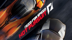 Finally!! NFS Hot Pursuit Remastered Will Be Launched In Few Hours