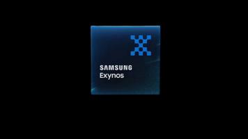 Samsung 5nm Exynos 1080 Antutu Score Beats Snapdragon 865+ Score
